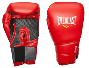 Everlast Protex2