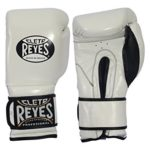 Cleto Reyes Training Gloves