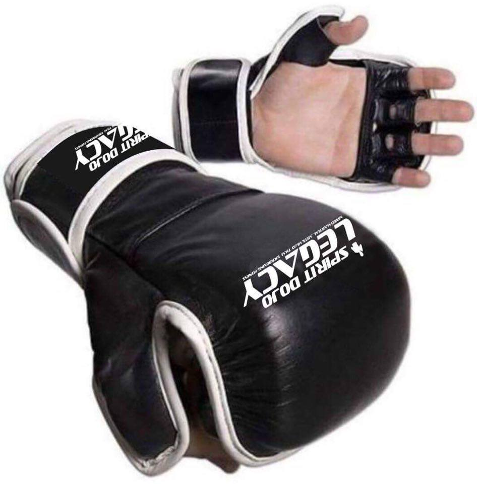 Best Boxing Gloves For Sparring, Training and MMA (Updated list)