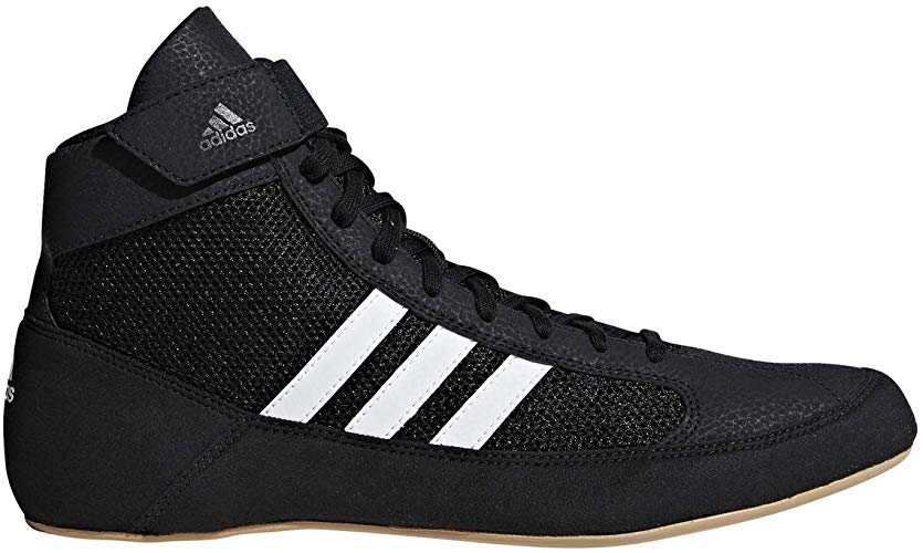 Price Reduced!* Adidas boxing shoes, Women's Fashion, Shoes